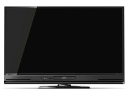 MITSUBISHI 液晶テレビ REAL LCD-A50BHR8 [50インチ]