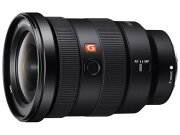 SONY レンズ FE 16-35mm F2.8 GM SEL1635GMFE 16-35mm F2.8 GM SEL1635GM