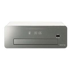 Panasonic ブルーレイ・DVDレコーダー おうちクラウドディーガ DMR-BCT<strong>1060</strong>