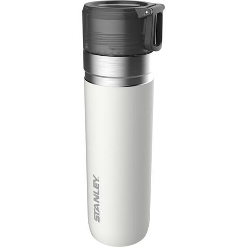 スタンレー ゴーシリーズ 真空ボトル 0.7L