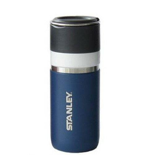 スタンレー ゴーシリーズ セラミバック 真空ボトル 0.47L