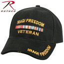 ショッピングOUTDOOR ROTHCO ロスコ Deluxe Iraqi Freedom Low Profile Cap 【9338】 【Rothco】【ロスコ】【ミリタリー】 【サバゲー】【アウトドア】《WIP03》【So】