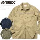 AVIREX アビレックス 6175149 U.S.A.F. 70th ANNIVERSARY B.