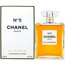 е╖еуе═еы CHANEL е╖еуе═еы NO.5 EDP SP 200mlб┌екб╝е╔е╤еые╒еберб█б┌┴ў╬┴╠╡╬┴б█ Chanel N5 Eau De Parfumб┌двд╣│┌┬╨▒■_14╗■д▐д╟б█б┌╣с┐х еье╟егб╝е╣б█