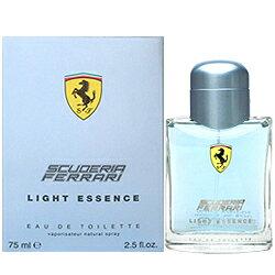 フェラーリ エッセンス レディース