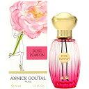 アニックグタール Annick Goutal ローズ ポンポン EDT SP 50ml Rose Pompon【送料無料】【あす楽対応_14時まで】【香水】
