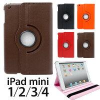 iPad mini ��ž������