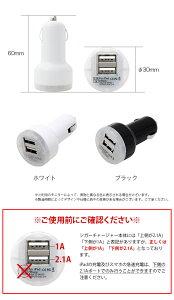 �ֺܽ��Ŵ�,�������㡼���㡼,�������������㡼���㡼,2�ݡ���,iPhone,ipad,android,����ɥ?��,���ޥ�,���ޡ��ȥե���,���Ŵ�,USB