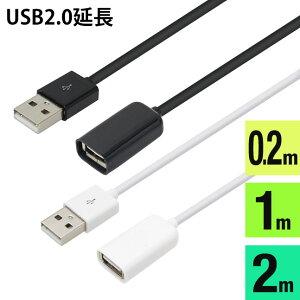 �饤�ȥ˥����֥�,lightning,iPhone5,�����ե���5,iPhone,iPad,�����֥�,USB,������,����,