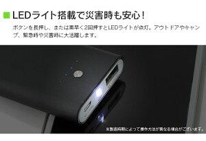 ��Х���Хåƥ,���ӽ��Ŵ�,���Ŵ�,�Хåƥ,iPhone,���ޥ�,���ޡ��ȥե���,iphone6,����,����,�������