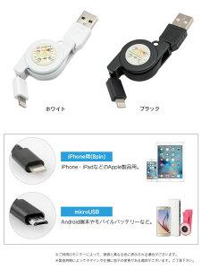 ライトニング,ライトニング,ライトニングケーブル,ライトニングUSBケーブル,USBケーブル,充電器,充電,iphone,iphone5s,ipad,巻き取り,巻取り,