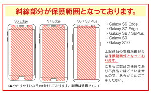 galaxy,����饯����,s5,s6,���饹�ե����,�ݸ�饹,�ݸ�ե����,�������饹,���饹,�ե����,