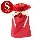 【ラッピング 袋 巾着 リボン ギフト プレゼント 贈り物 ...