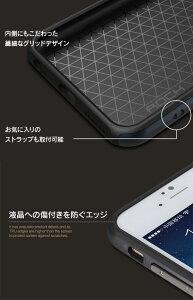 iPhone6,iphone6plus,������,���С�,�ϥ��֥�å�,rock,roycecase,��å��ù�,�ݥꥫ���ܥ͡���,TPU,��鴶,���