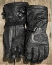 ハーレーダビッドソン Harley Davidson グローブMen's Circuit Waterproof Gauntlet Gloves新作 ハーレー純正 正規品 アメリカ買付 USA直輸入 通販
