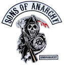 Soa-mtv-patch004