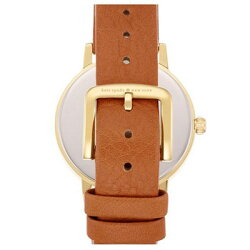 ケイトスペードKateSpade腕時計