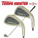 MITインク テンポ マイスター TEMPO MEISTER ゴルフ スイング練習器