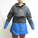 ホールデン HOLDEN 14-15モデル サンプル商品 W's Monique Jacket レディース ジャケット スノーボード スノーボードウエアー サイ...