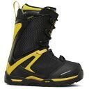 THIRTY TWO(32)TM-TWO JONES XLT '17 17-18モデル メンズ スノーボード ブーツ スノボー 靴 align=