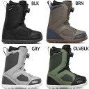 THIRTYTWO(32)STW BOA 17-18MODEL メンズ ブーツ スノーボード align=