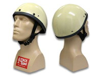 �����JACKSUN'S/����å����ۡ�Novelty Biker Helmet��SMOKEY��/�Υ٥�ƥ����Х������إ��åȡɥ��⡼������(�����ܥ)�ڤ������б���(DAYTONA/�ǥ��ȥ�/Ⱦ����å�/Ⱦ�إ�/�ϡ��եإ��å�/������/�����åȥإ��å�/BUCO/�֥�)