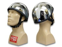 ��JACKSUN'S/����å����ۡ�Novelty Biker Helmet��SMOKEY��/�Υ٥�ƥ����Х������إ��åȡɥ��⡼������(������å�)�ڤ������б���(DAYTONA/�ǥ��ȥ�/Ⱦ����å�/Ⱦ�إ�/�ϡ��եإ��å�/������/�����åȥإ��å�/BUCO/�֥�/�ϡ��졼)