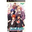 【中古】afb【PSP】うたの☆プリンスさまっAmazing Aria 通常版【4510417031512】【オトメ】