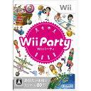 【中古】afb【Wii】Wii Party(ソフト単)【4902370518290】【アクション】