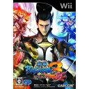 【中古】afb【Wii】戦国BASARA3 宴【4976219040068】【アクション】