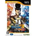 【中古】afb【Wii】戦国BASARA 宴 Best版【4976219047951】【アクション】