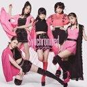 【トリプル特典付】フェアリーズ/Synchronized 〜シンクロ〜<CD+DVD>[Z-5905・5906・5907]20170301