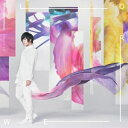 【オリジナル特典付】蒼井翔太/flower<CD>(通常盤)[Z-5855]20170125