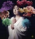 ◆◆【オリジナル特典付】林原めぐみ/今際の死神<CD>[Z-5901]20170222