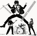 【オリジナル特典付】エレファントカシマシ/All Time Best Album THE FIGHTING MAN<2CD>(通常盤)[Z-6015]20170...