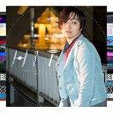 【ダブル特典付】三浦大知/HIT <CD+DVD(スマプラ対応)>[Z-6039・6063]20170322