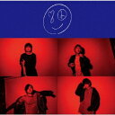 ●NEWS/LPS<CD+DVD>(初回盤 A)20180117