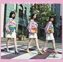 【オリジナル特典付】乃木坂46/シンクロニシティ<CD+DV...
