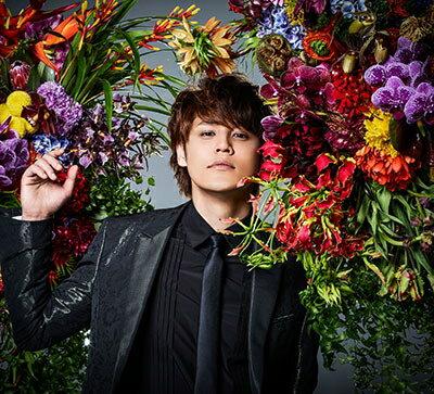 【オリジナル特典付】宮野真守/MAMORU MIYANO presents M&M THE BEST<2CD+Blu-ray>(初回限定盤)[Z-7287・7288]20180608