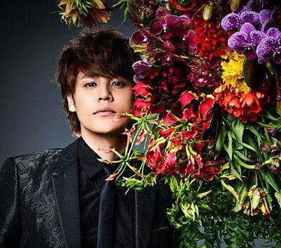 【オリジナル特典付】宮野真守/MAMORU MIYANO presents M&M THE BEST<2CD>(通常盤)[Z-7287・7288]20180608