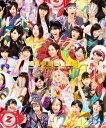 ももいろクローバーZ/MOMOIRO CLOVER Z BEST ALBUM 「桃も十、番茶も出花」<3CD+2blu-ray>(初回限定 -モノノフパック-)20180523