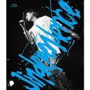 "◎赤西 仁/JIN AKANISHI ""JINDEPENDENCE"" TOUR 2018<Blu-ray>20190313"
