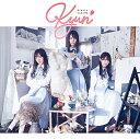 日向坂46/キュン<CD+Blu-ray>(TYPE-A 初回仕様限定盤)20190327