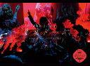 発売日:2020/01/29商品番号:SRXL-238初生産限定盤【オリジナル特典】ミニクリアファイル(WonderGOO/新星堂絵柄)2020年01月29日発売