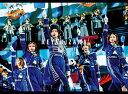 【オリジナル特典付】欅坂46/欅共和国2019<2DVD>(