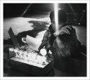 ■■福山雅治/AKIRA<CD+2DVD>(初回限定LIVE映像「ALL SINGLE LIVE」盤)20201208