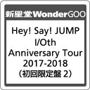 ●Hey! Say! Jump/I/Oth Annivers...