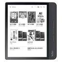 ◆◆Kobo Forma 32GB(コボ)<電子書籍リーダー>