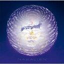●【先着特典付】ENDRECHERI/NARALIEN<CD...