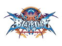 【オリ特付】BLAZBLUE CENTRALFICTION Limited Box<PS4>[Z-5145・5146]20161006